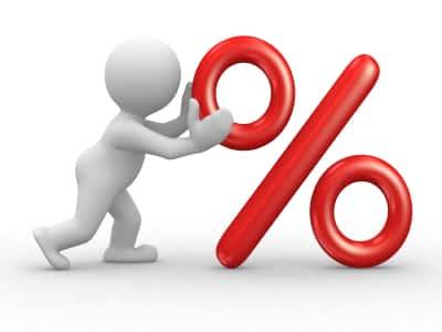 オンラインカジノの控除率