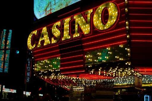 ジャックポットシティカジノとは