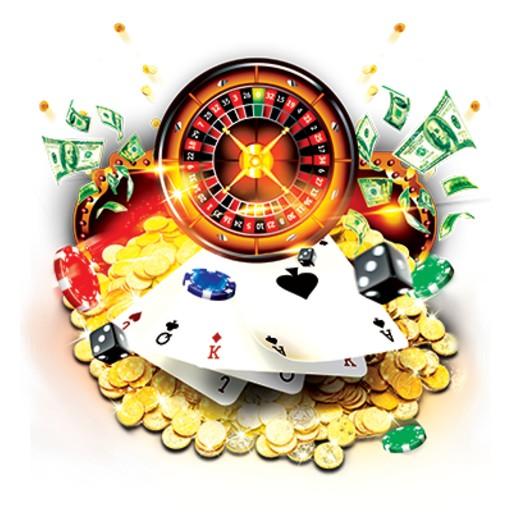ルーレット必勝法をオンランカジノで練習